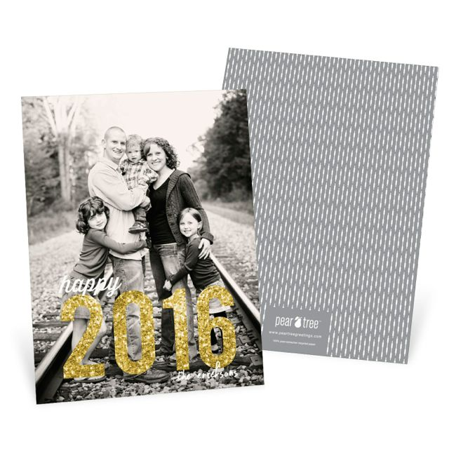 happy-2016-glitter.jpg