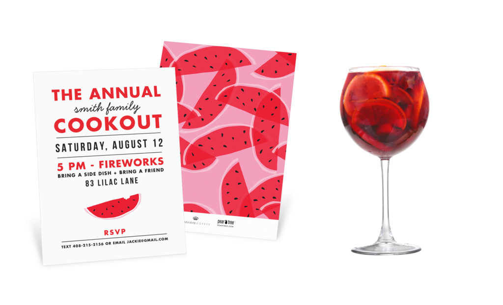 Summer_Cookout_Party_invitations