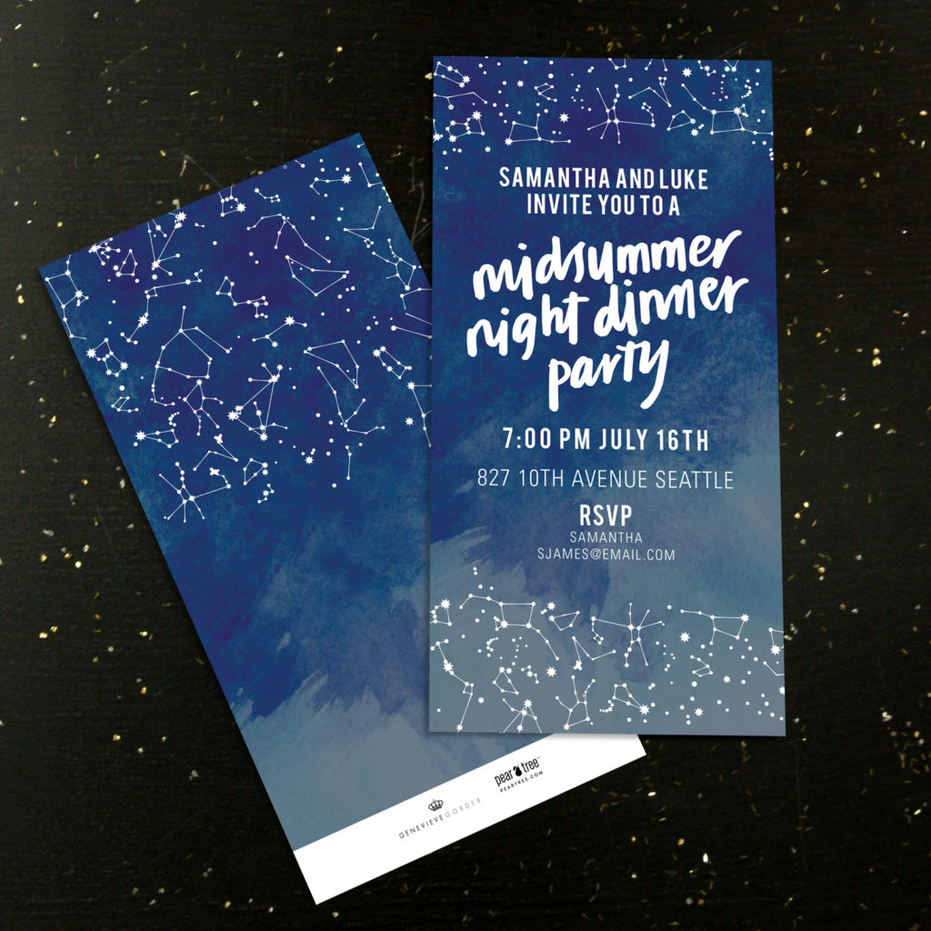 summer_party_invitations_pool_party