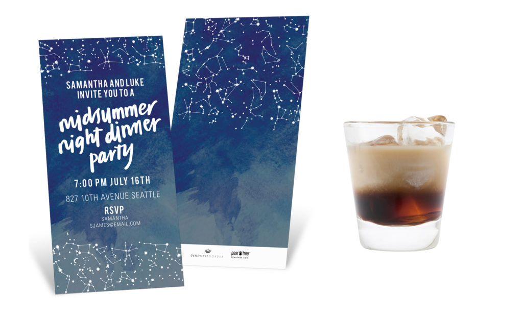 Under_The_Stars_summer_party_invitations