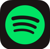 Spotify-iOS-app-icon
