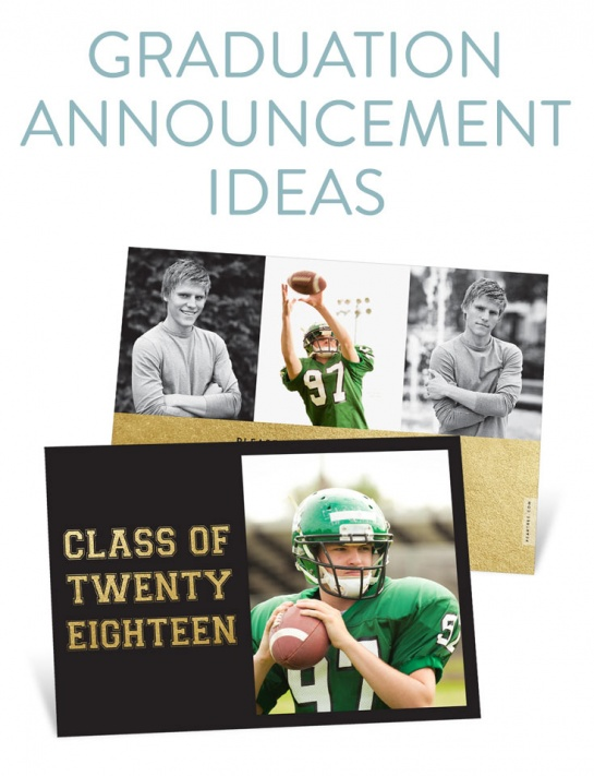 Pear tree blog fresh ideas shared graduation annoucement ideas graduation ideas filmwisefo